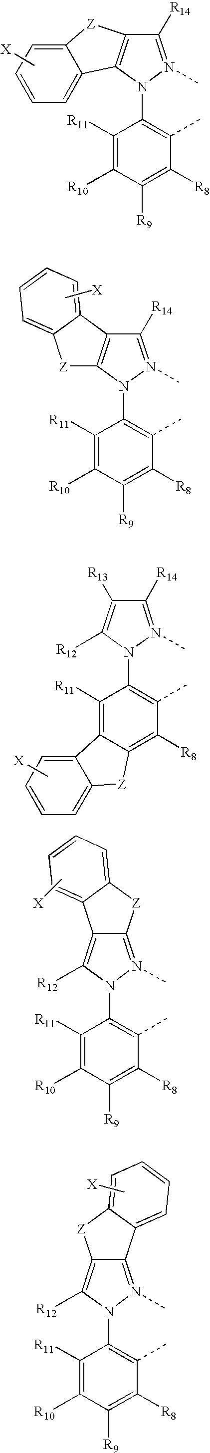 Figure US07338722-20080304-C00021