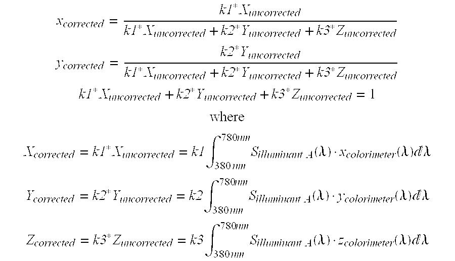 Figure US20030169347A1-20030911-M00003