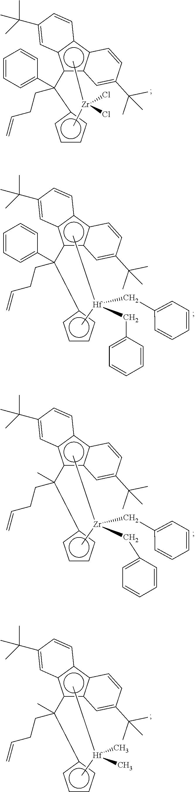 Figure US08143183-20120327-C00009