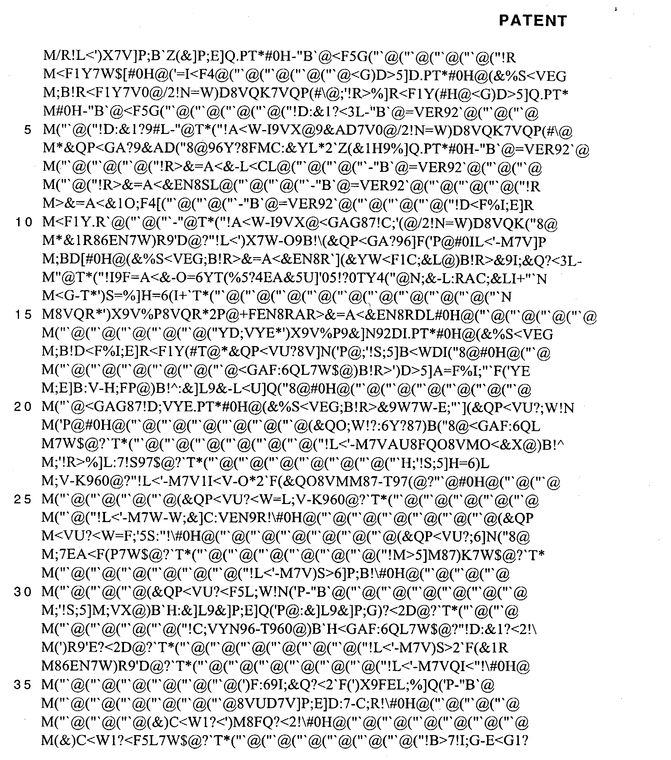 Figure US20030174721A1-20030918-P00047