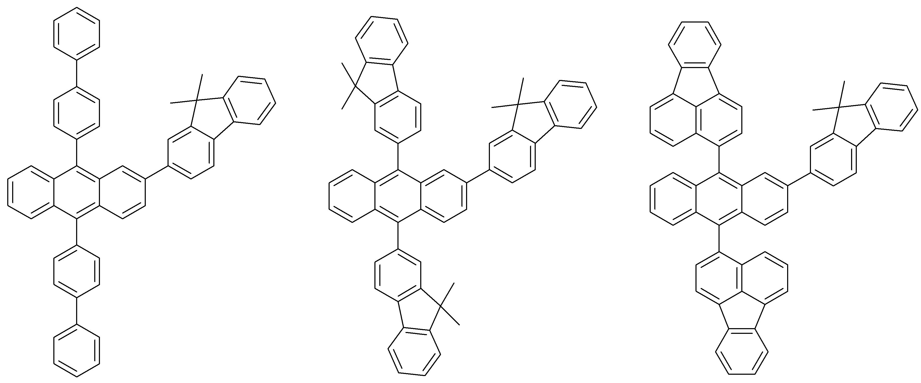 Figure 112007087103673-pat00640