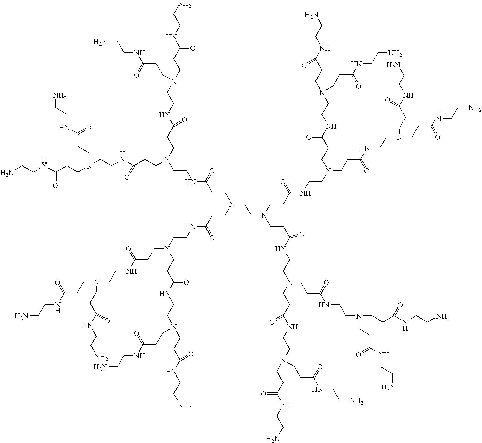 Figure US20080108122A1-20080508-C00001