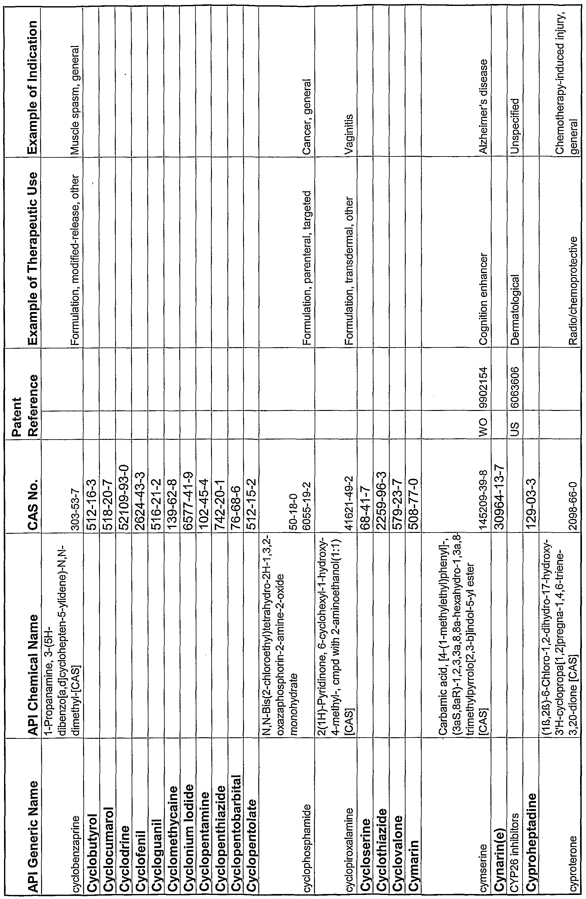 Figure imgf000242_0001