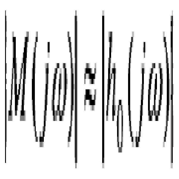 Figure 112011050198425-pct00035