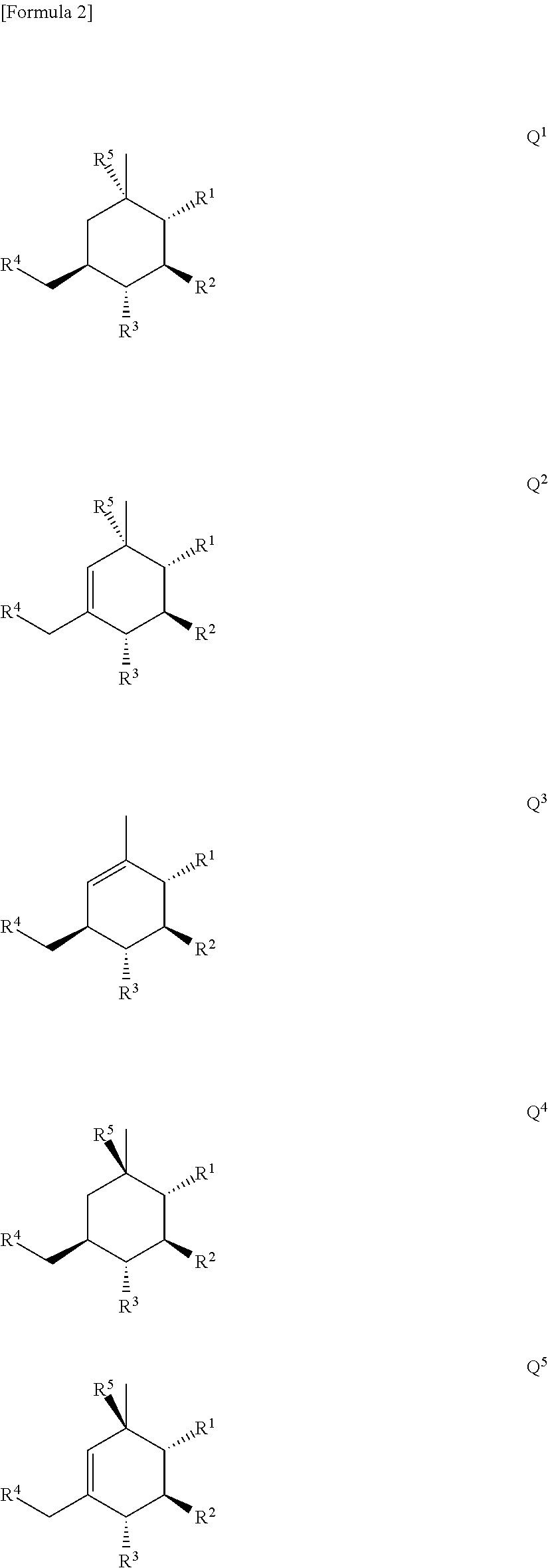 Figure US08048897-20111101-C00004