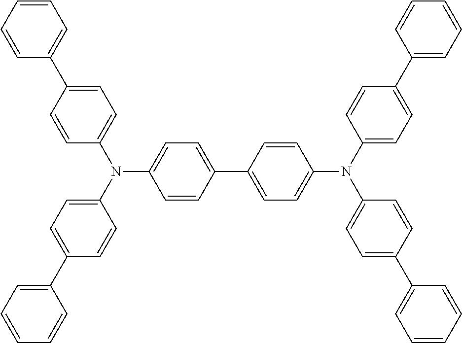 Figure US09735377-20170815-C00057