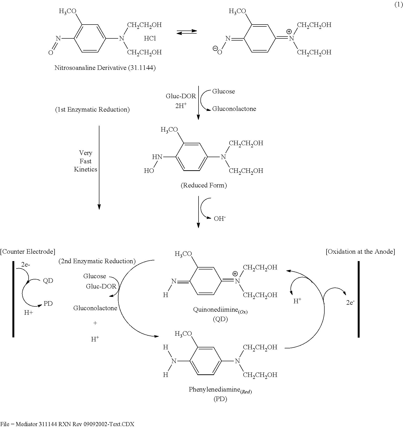 Figure US08142721-20120327-C00001