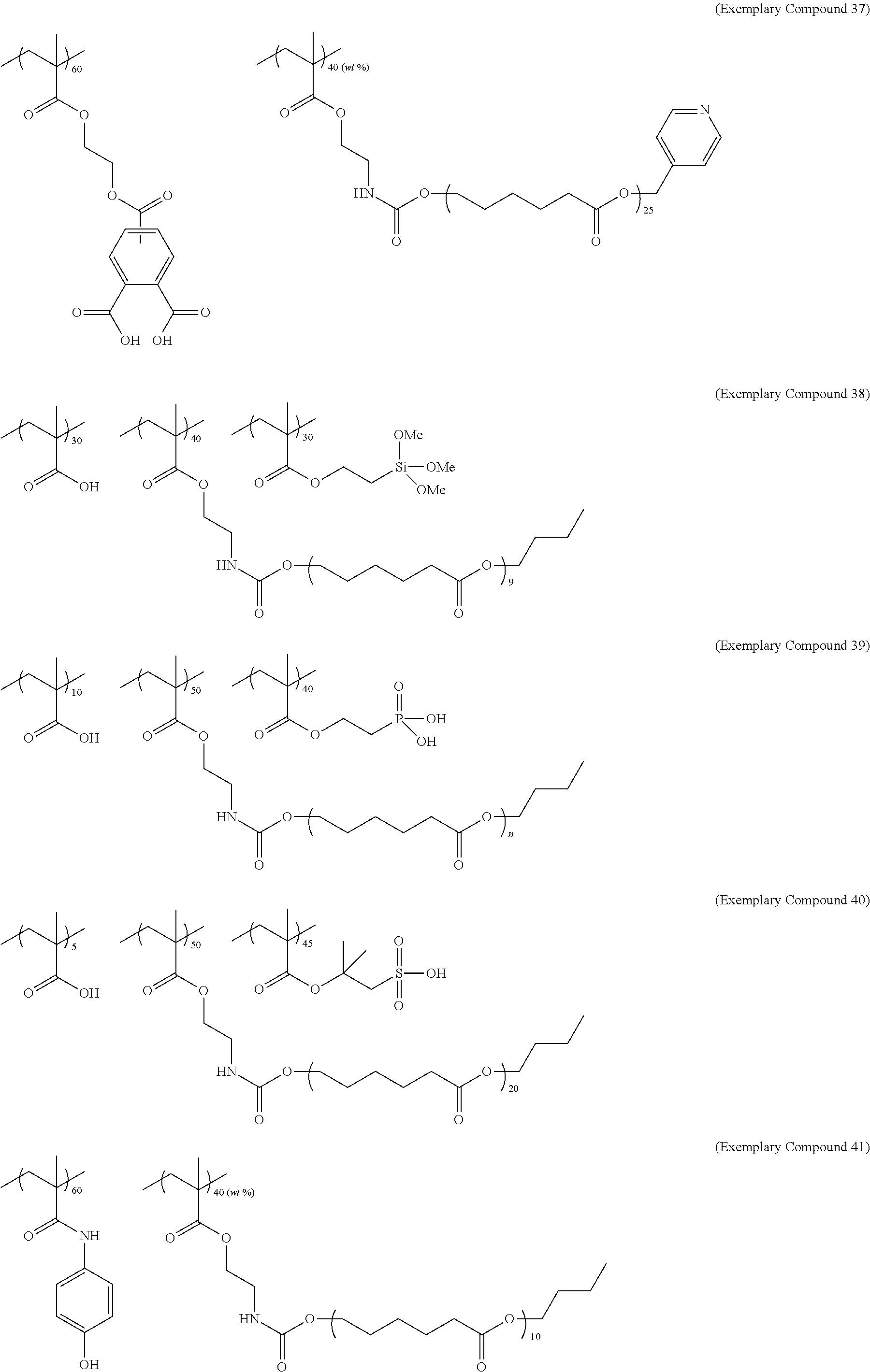 us8278386b2