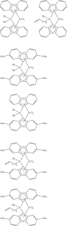 Figure US08501654-20130806-C00029