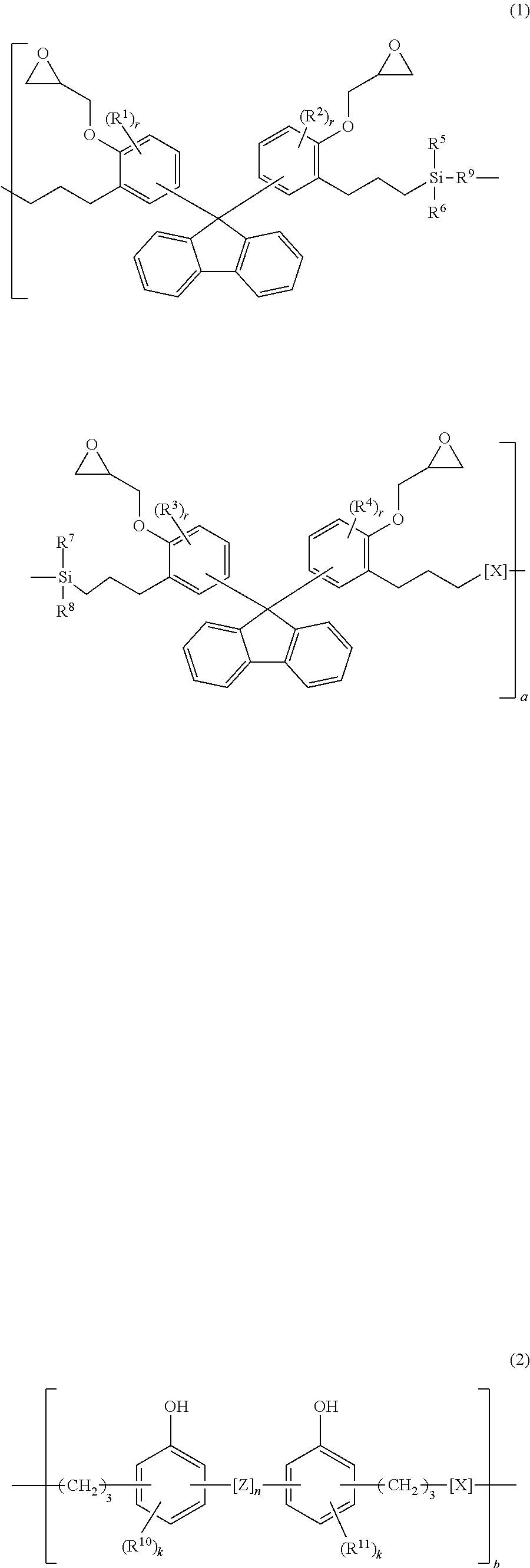 Figure US09620429-20170411-C00024