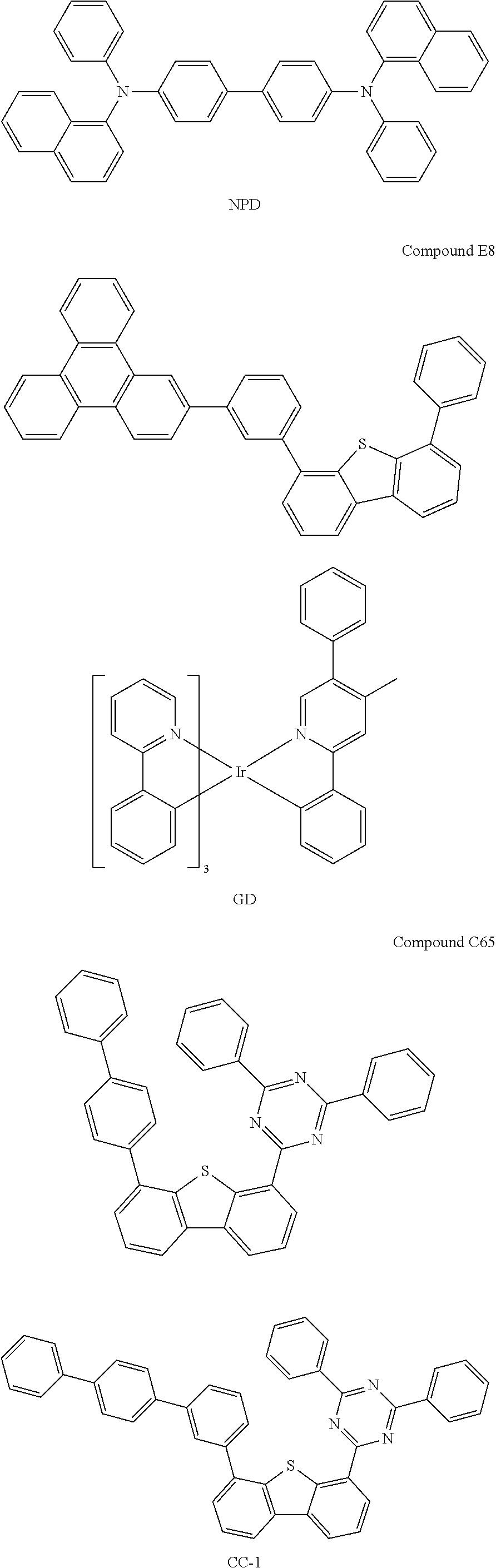 Figure US10297762-20190521-C00359