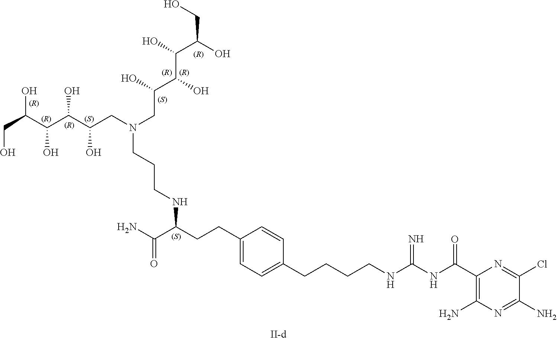 Figure US09695134-20170704-C00032