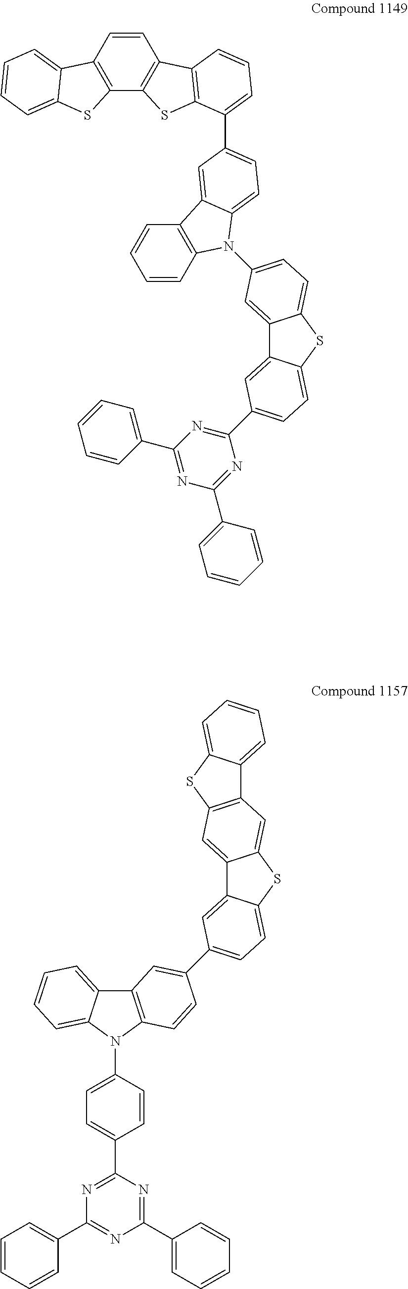 Figure US09209411-20151208-C00274