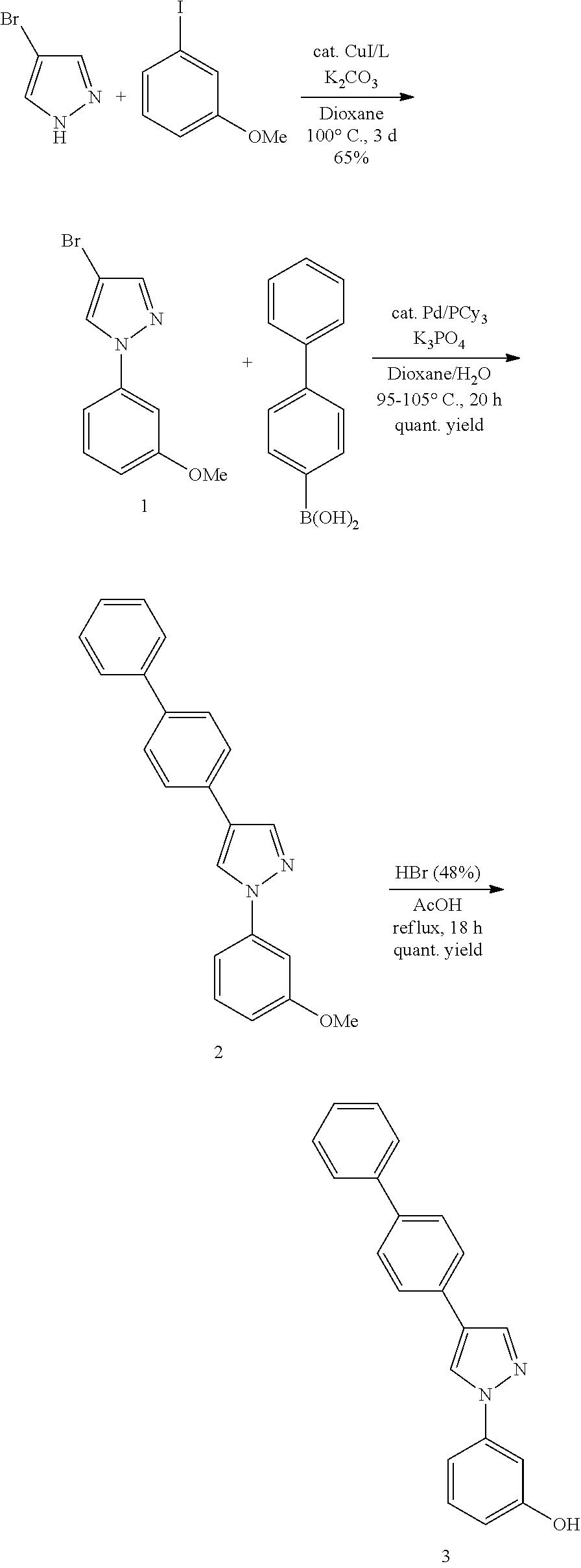 Figure US09818959-20171114-C00437