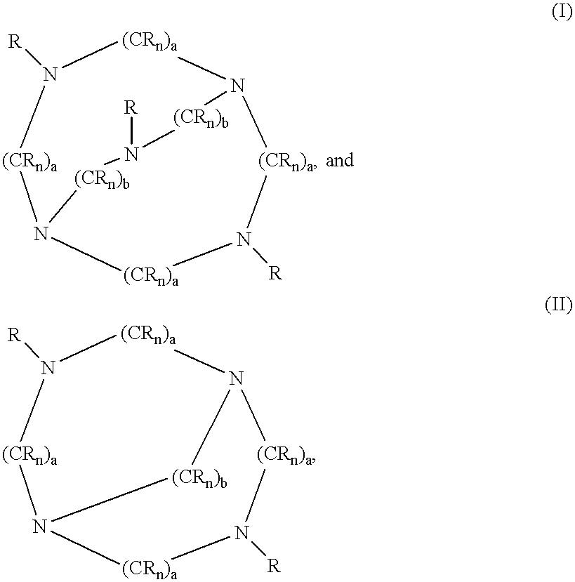 Figure US06306812-20011023-C00019