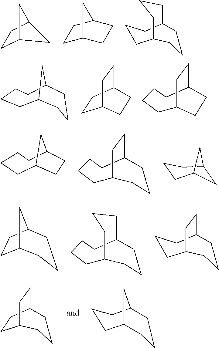 Figure US08841278-20140923-C00002