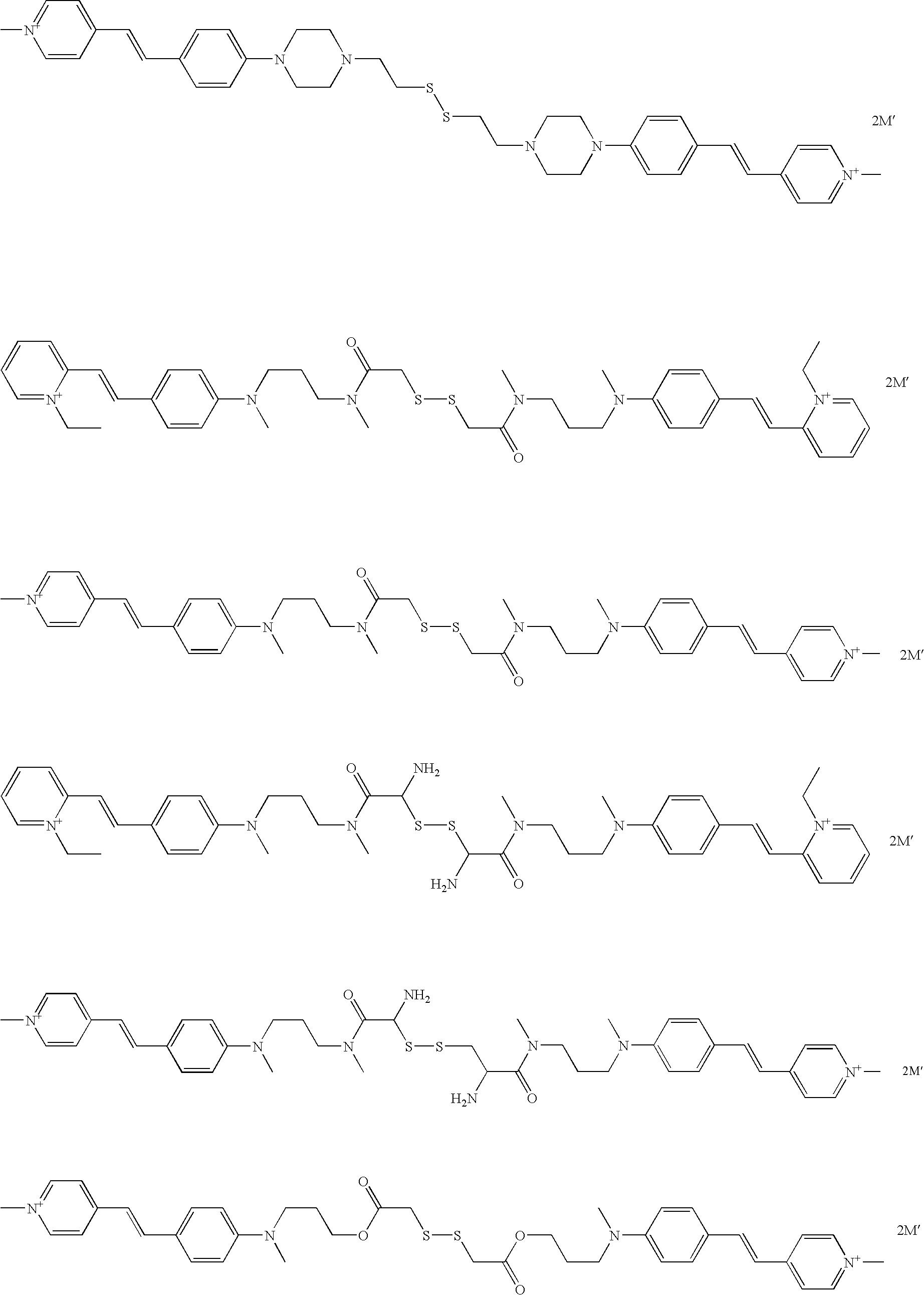 Figure US08038731-20111018-C00018