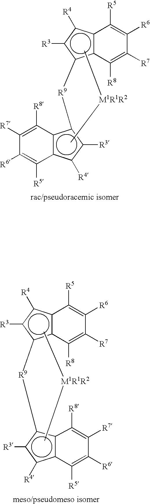 Figure US07232869-20070619-C00006