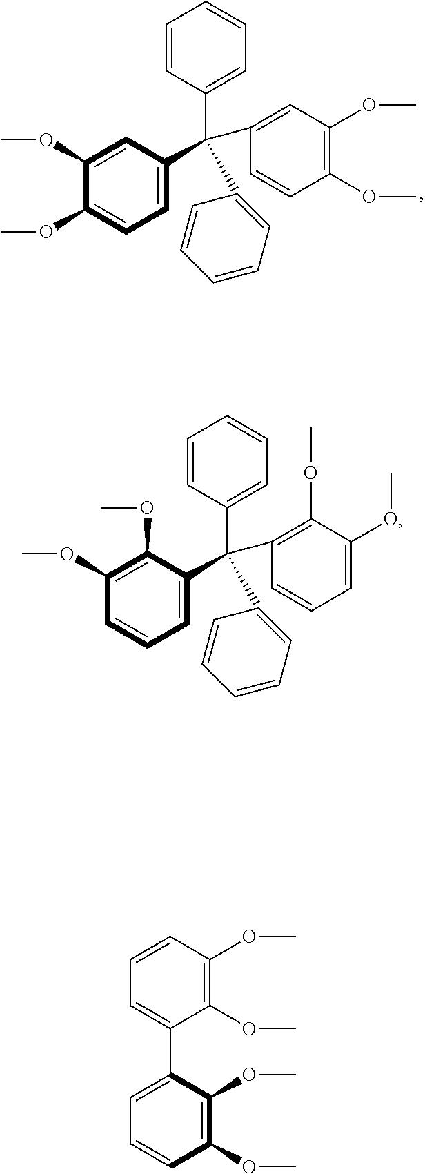 Figure US09045582-20150602-C00145