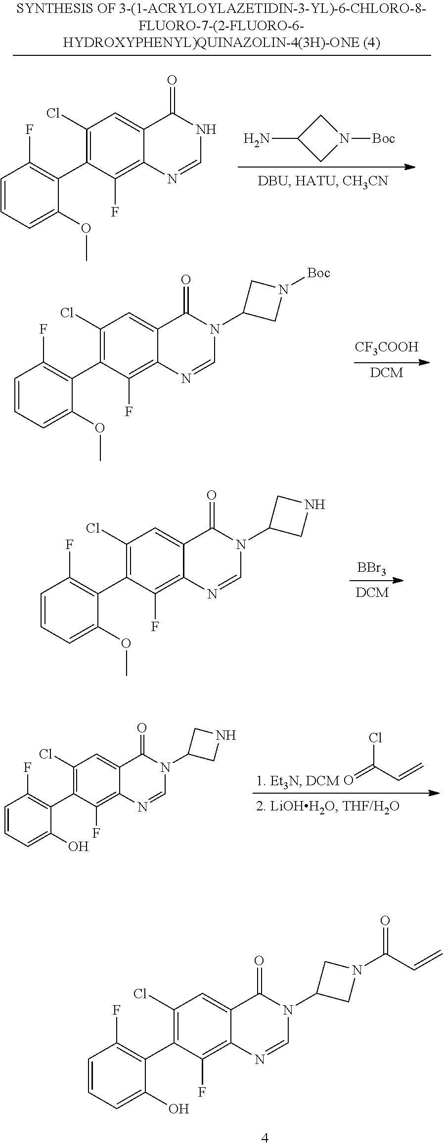 Figure US10144724-20181204-C00070