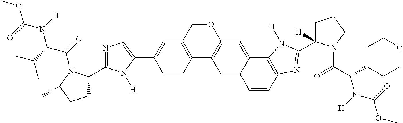 Figure US08921341-20141230-C00178