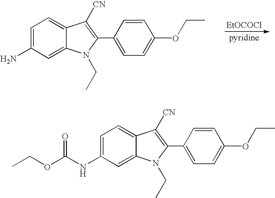 Figure US07781478-20100824-C00413