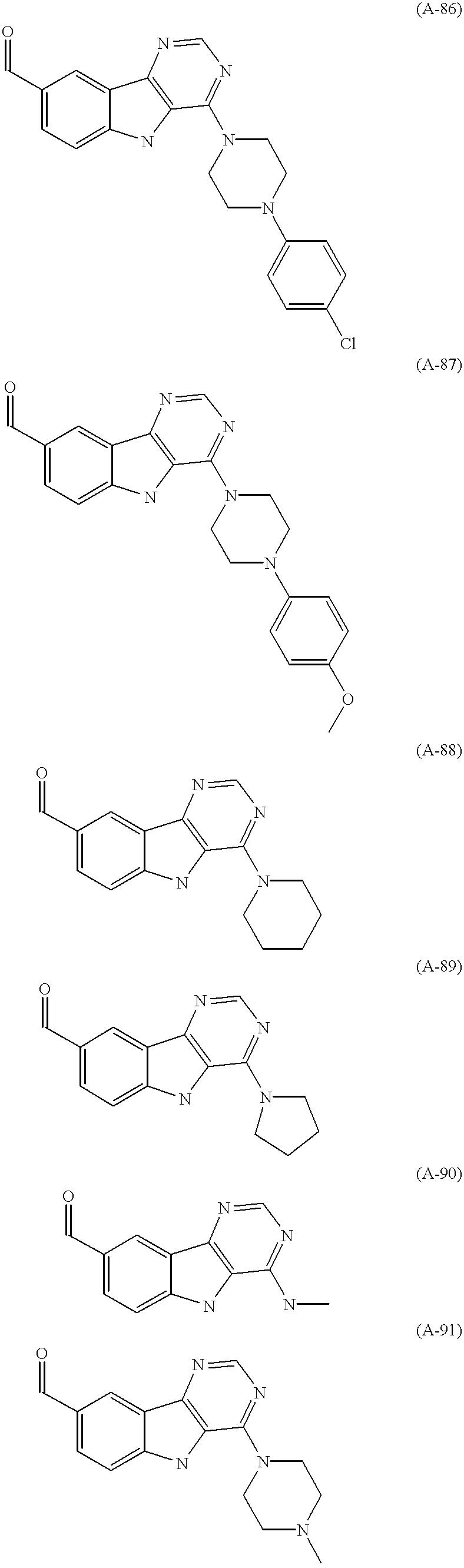 Figure US06514981-20030204-C00026