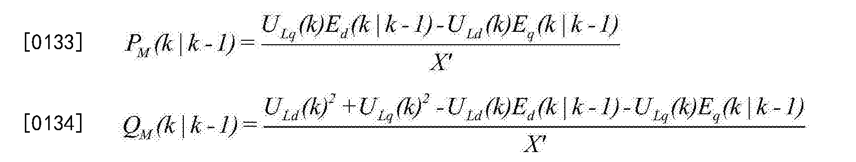 Figure CN105184027BD00123