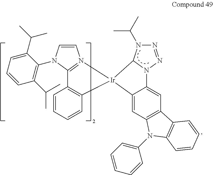 Figure US08692241-20140408-C00417