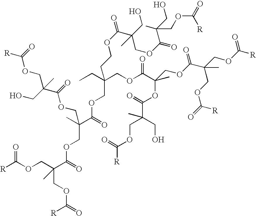 Figure US20060014850A1-20060119-C00023