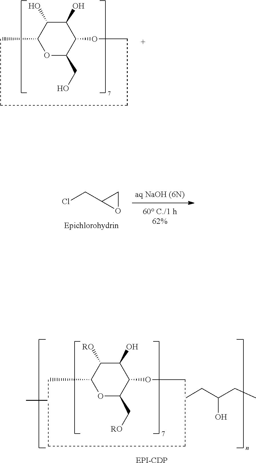 Figure US09624314-20170418-C00005