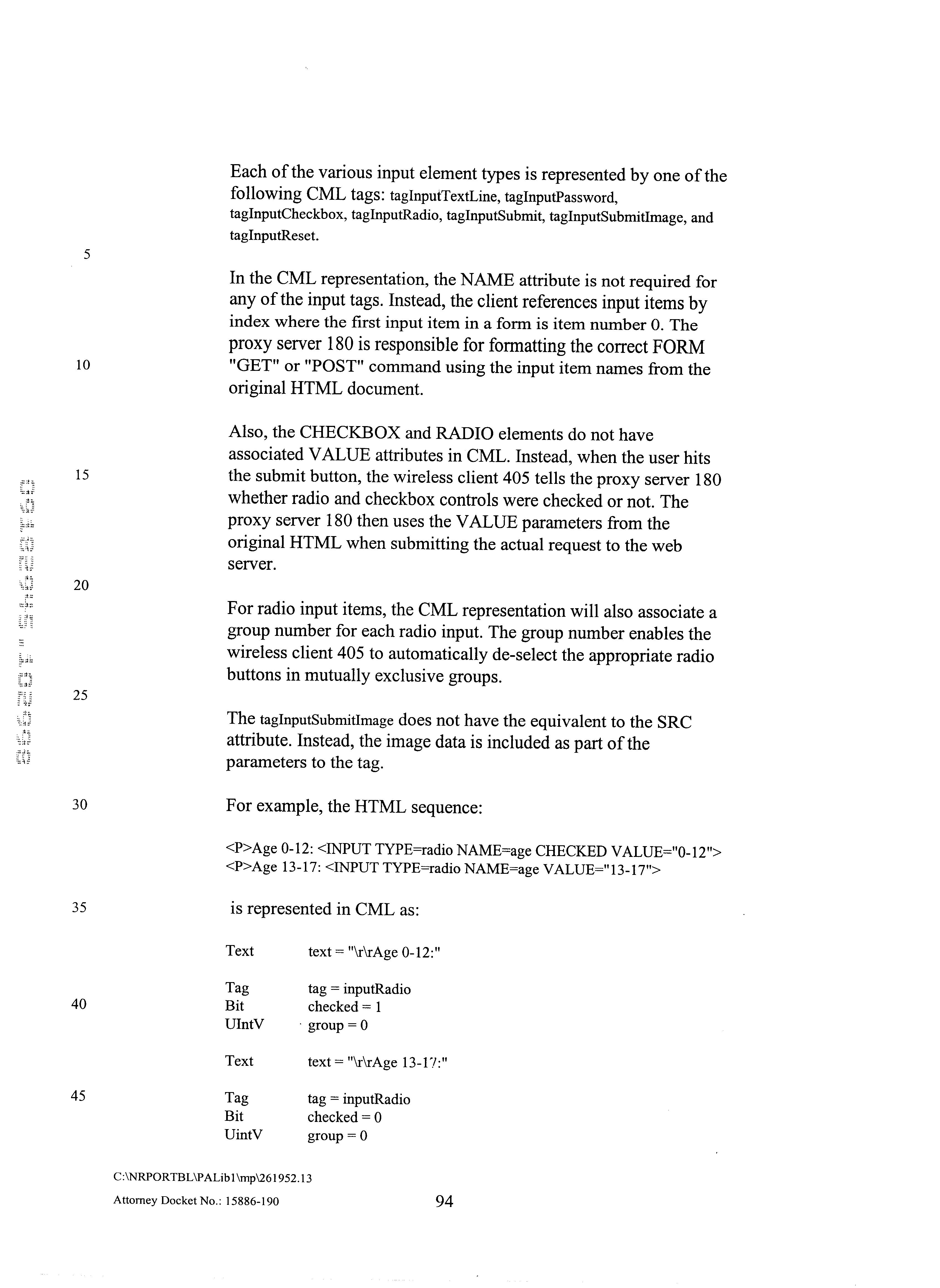 Figure US06590588-20030708-P00053