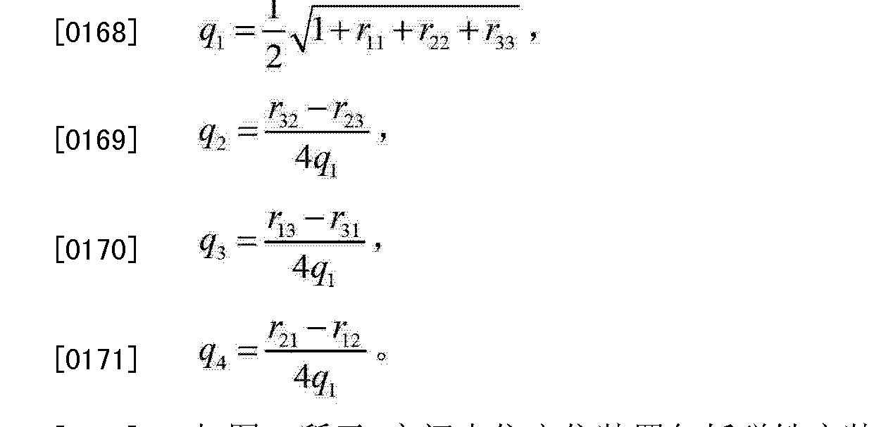 Figure CN104165584AD00172