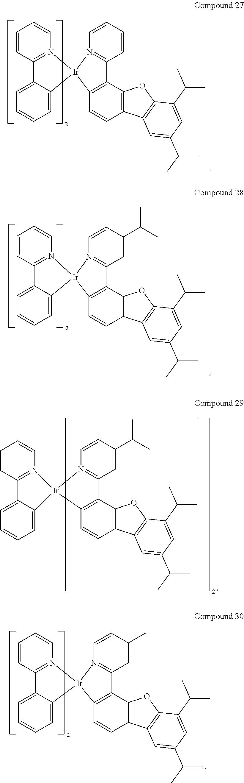 Figure US09193745-20151124-C00015