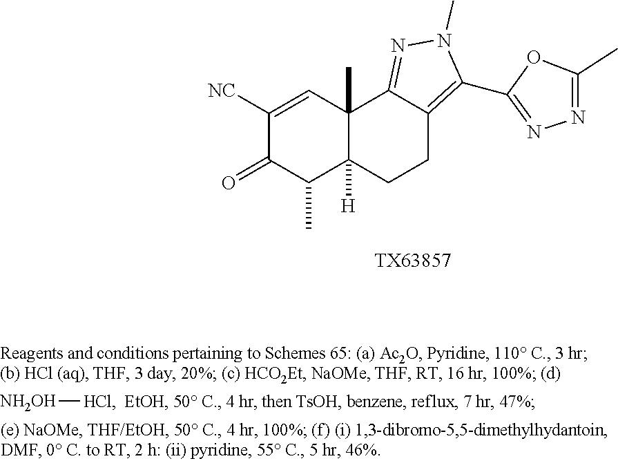 Figure US09174941-20151103-C00323