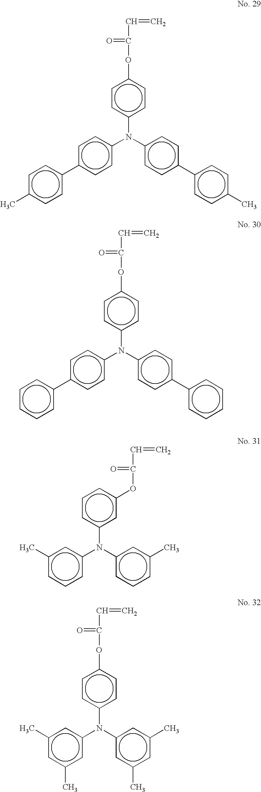 Figure US20050175911A1-20050811-C00013