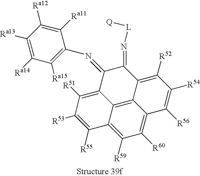 Figure US07728160-20100601-C00193