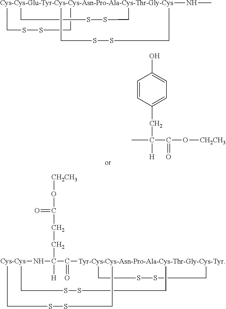 Figure US08933030-20150113-C00051