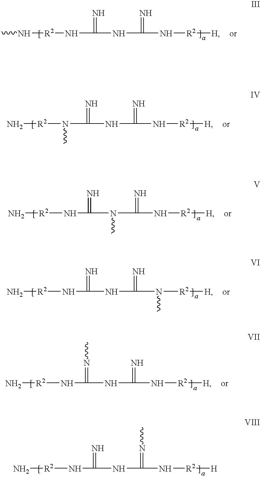 Figure US20100075560A1-20100325-C00003