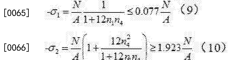 Figure CN106894326BD00073