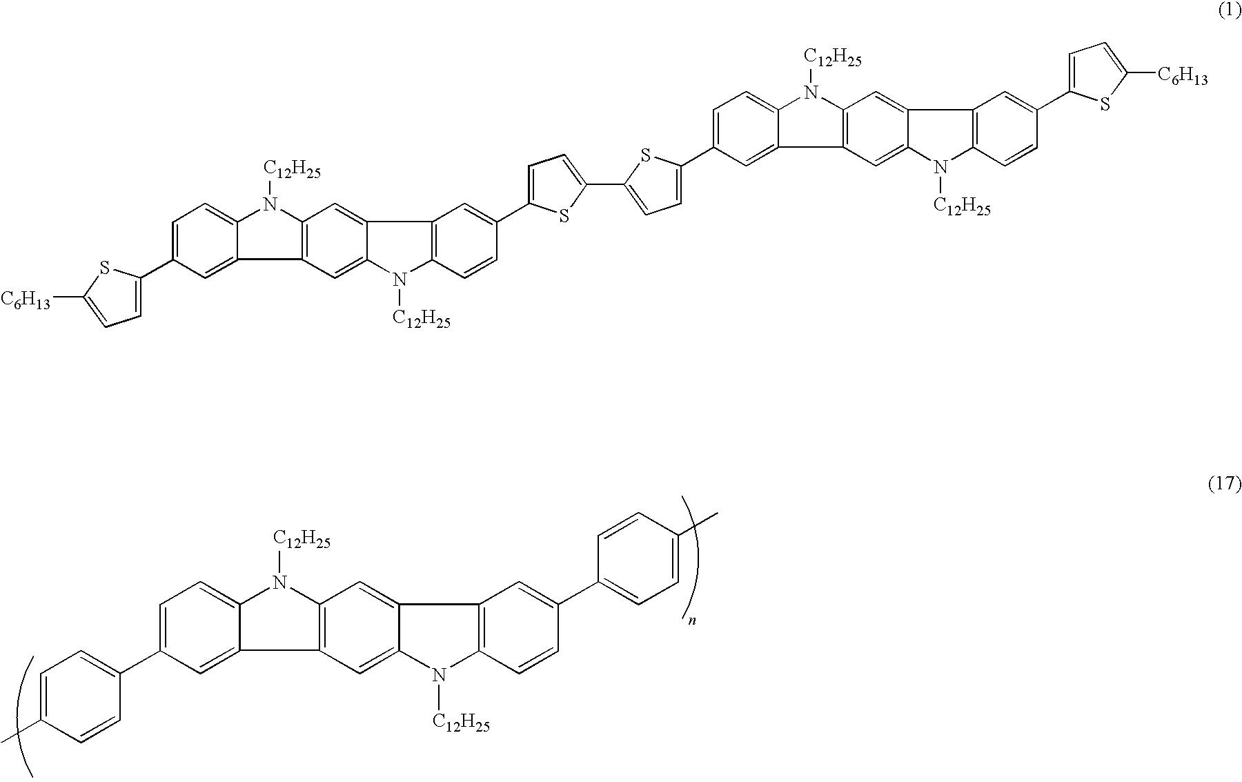 Figure US08003807-20110823-C00004