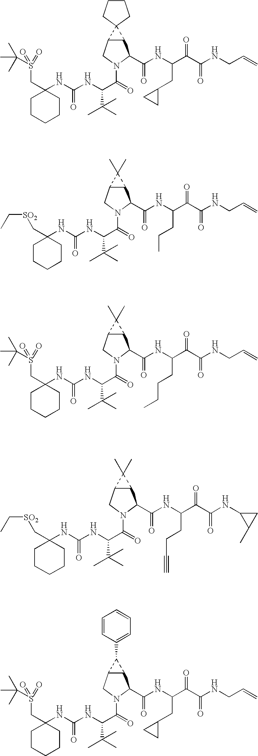 Figure US20060287248A1-20061221-C00470