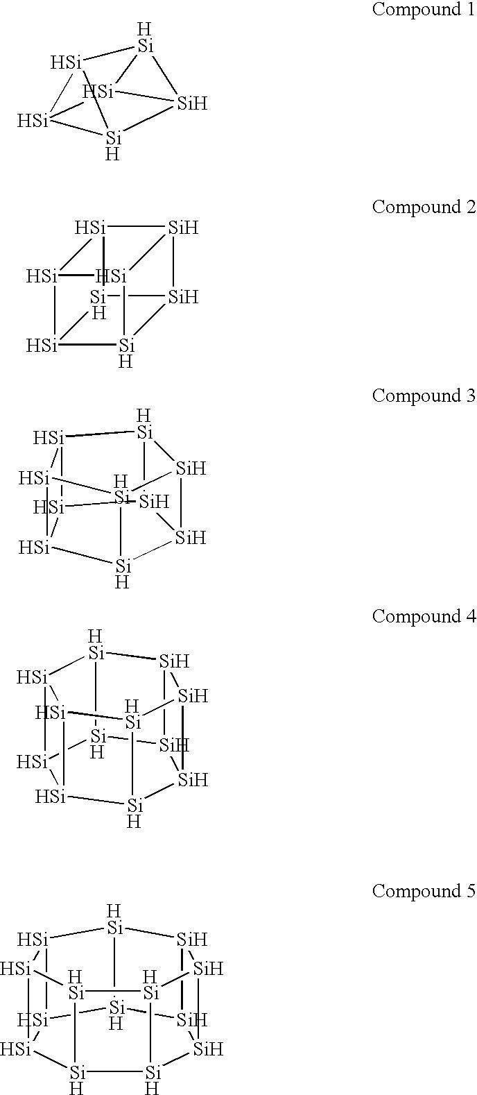 Figure US06541354-20030401-C00001