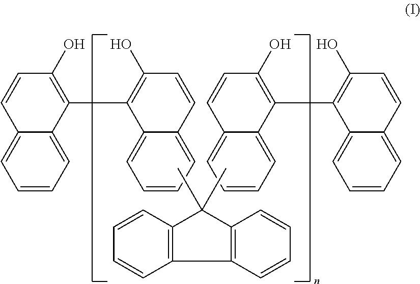 Figure US08846846-20140930-C00023