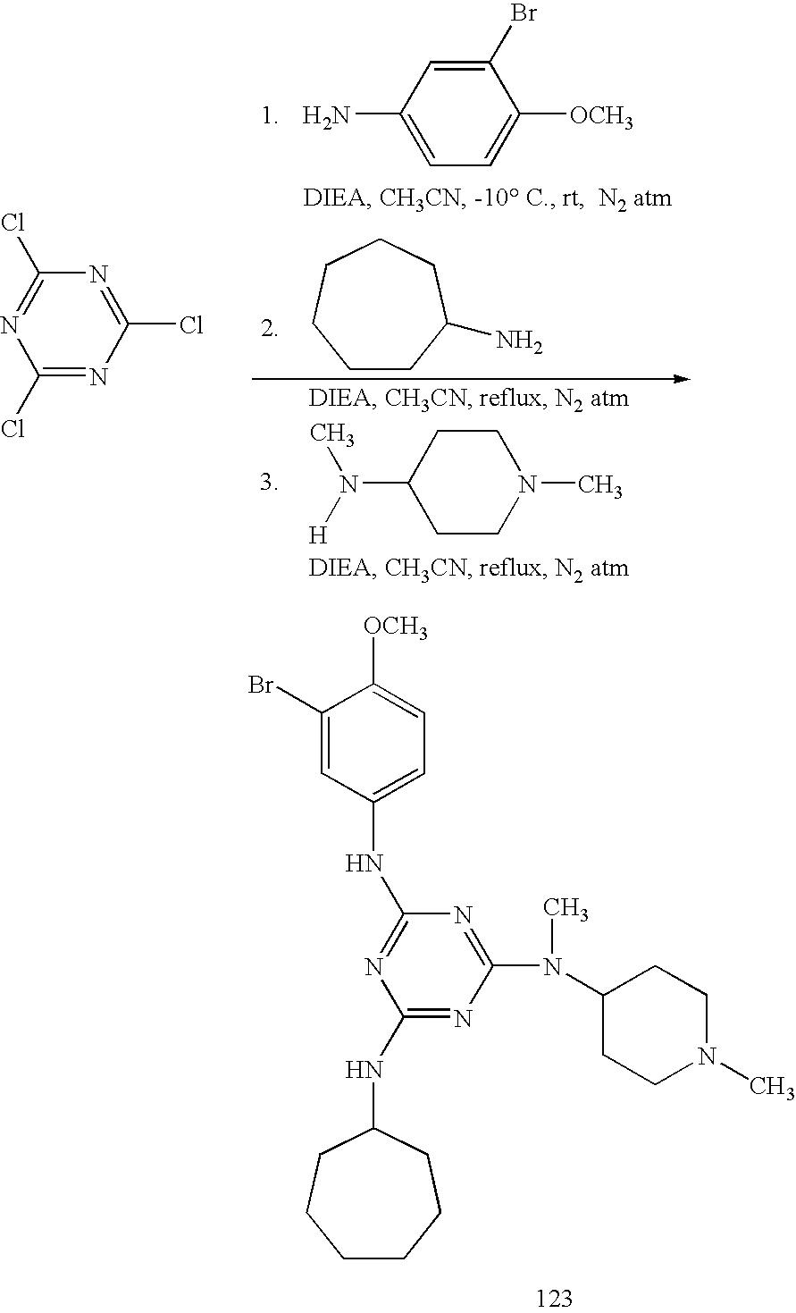 Figure US20050113341A1-20050526-C00153