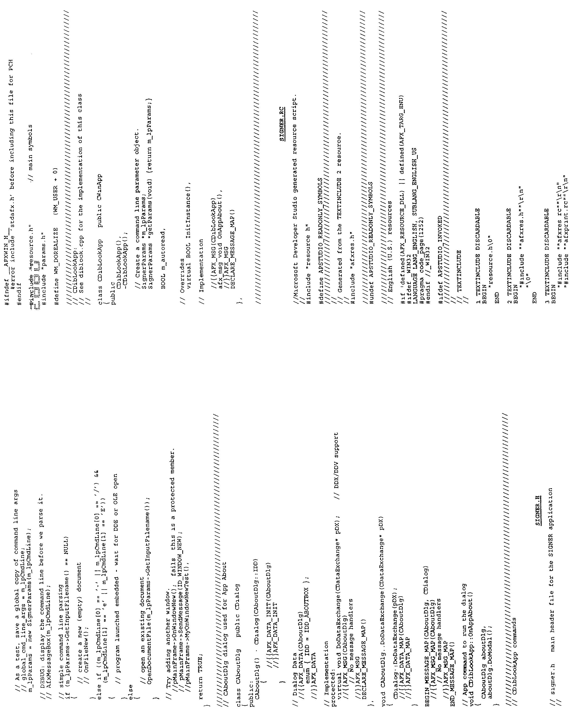 Figure US20020118831A1-20020829-P00070