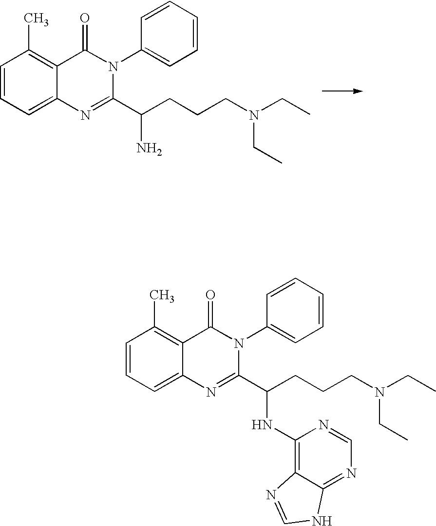 Figure US08207153-20120626-C00109