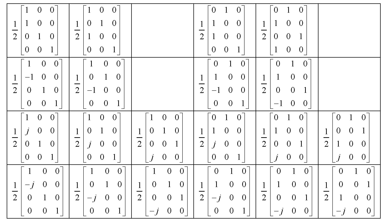 Figure 112010009825391-pat01366