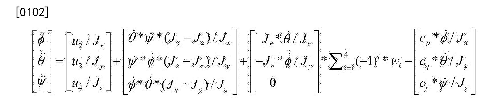 Figure CN104932512BD00142