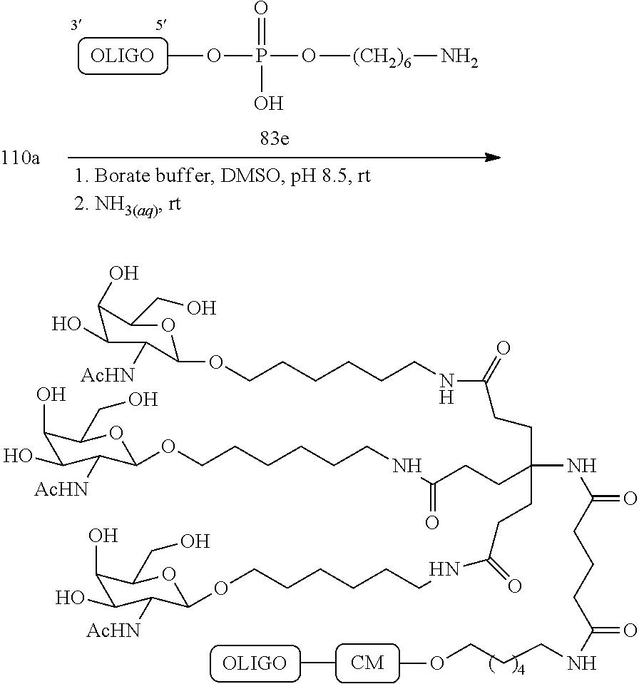Figure US09932581-20180403-C00296